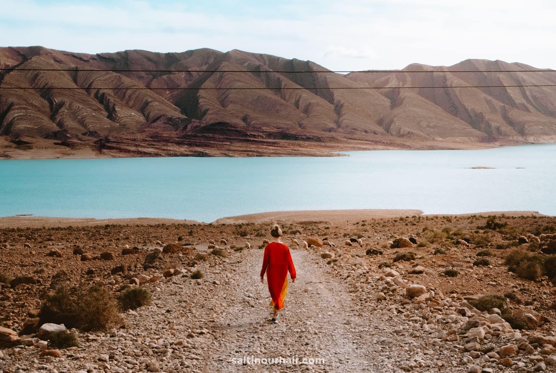 desert-tour