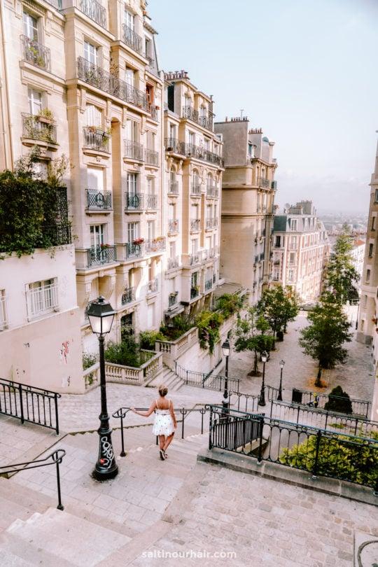paris most beautiful places