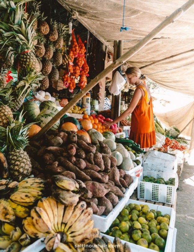 philippines-fruit