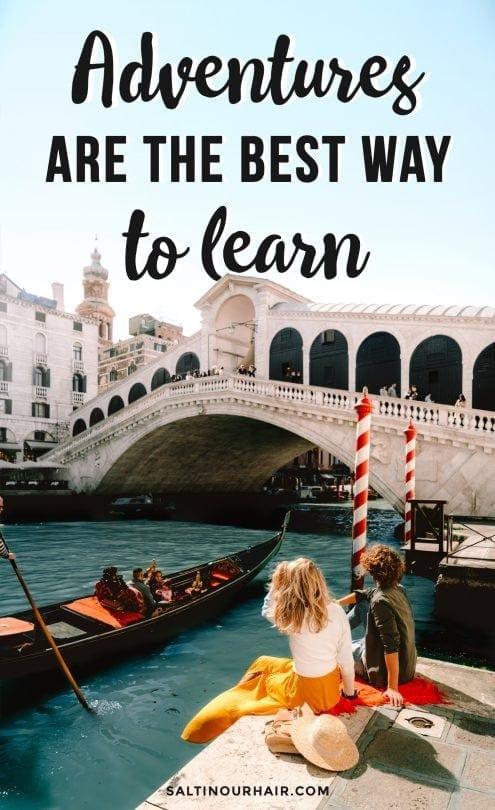 best travel quotes adventures