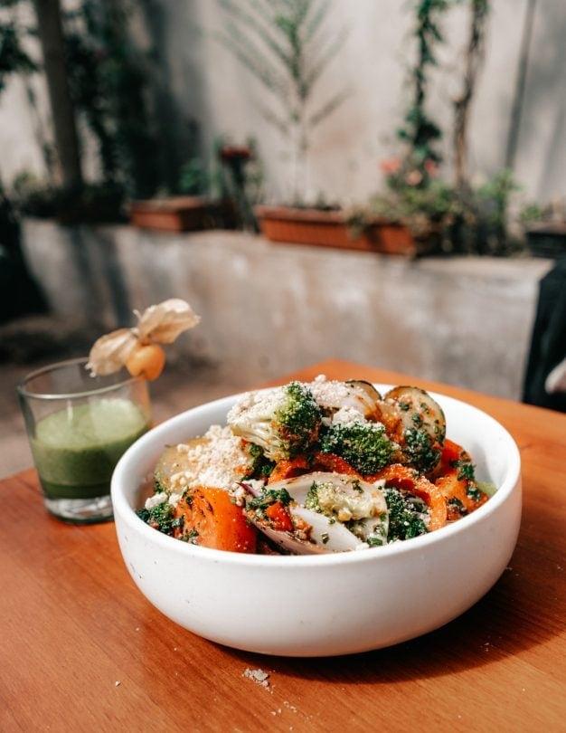 Best restaurants cusco peru