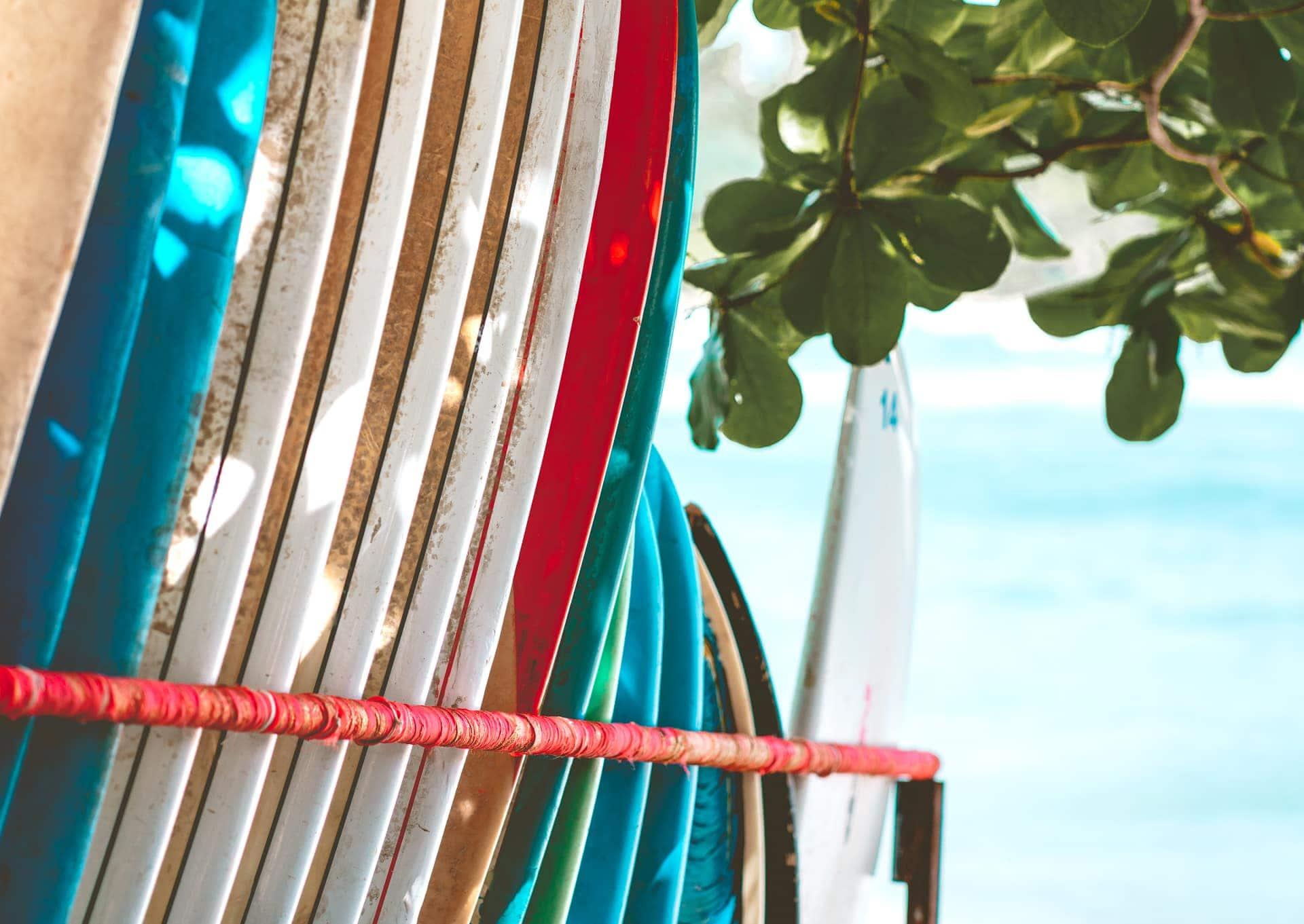 dikwella sri lanka surf lessons