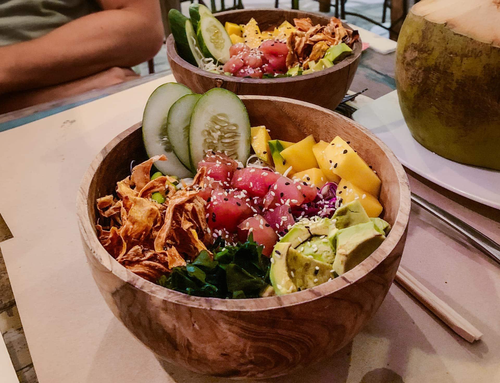 best food labuan bajo flores