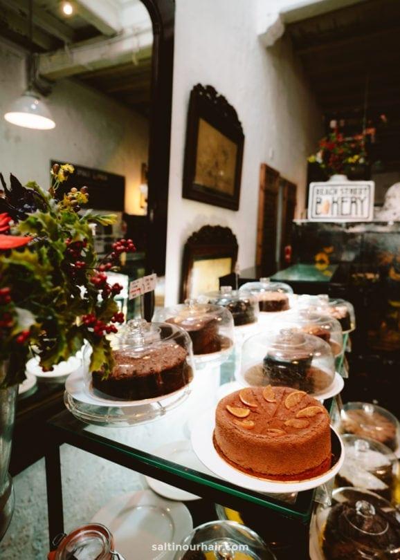 best cake georgetown malaysia