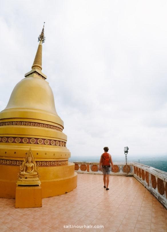 krabi temple