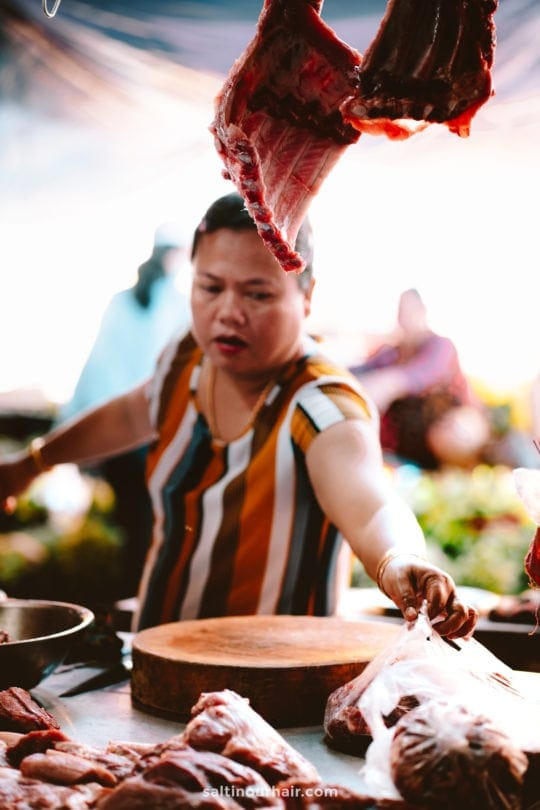 things-to-do-hoi an cooking class market