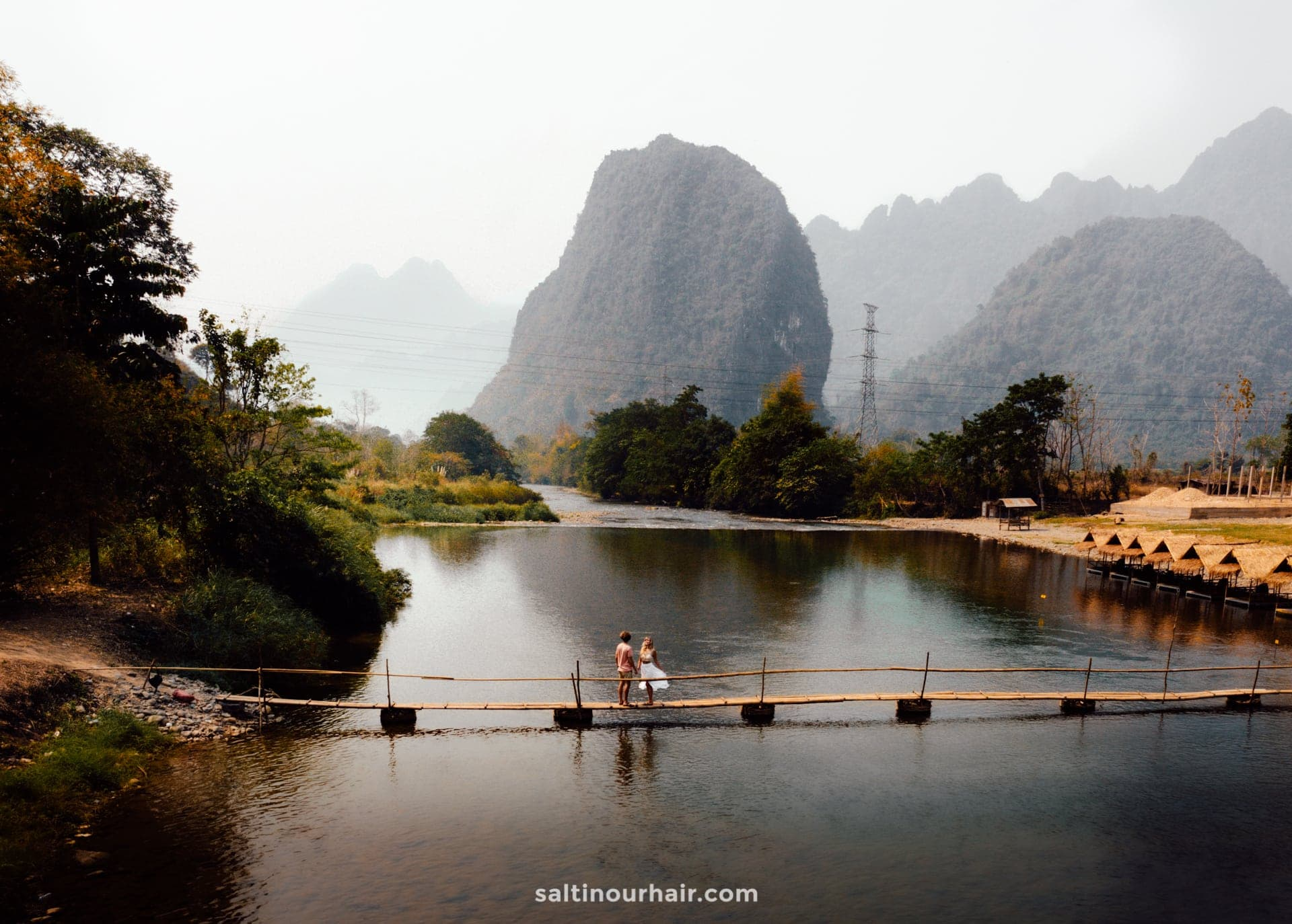 best-things to do vang vieng laos