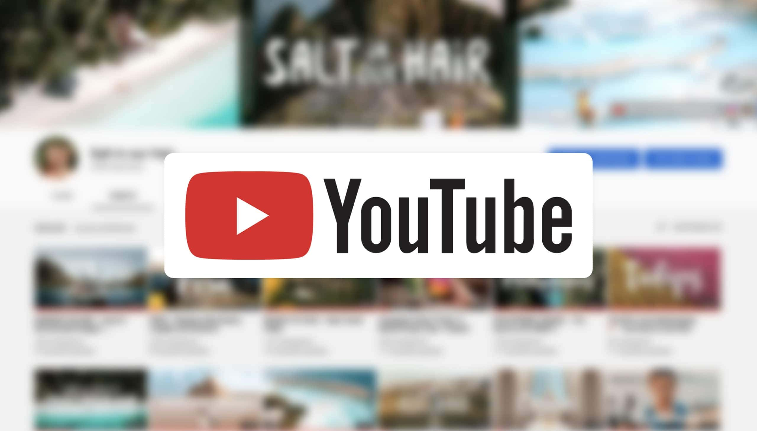 how to work online youtube