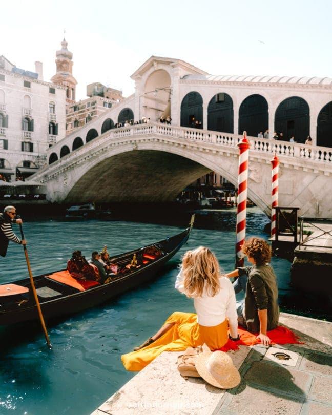 best places travel venicevitaly
