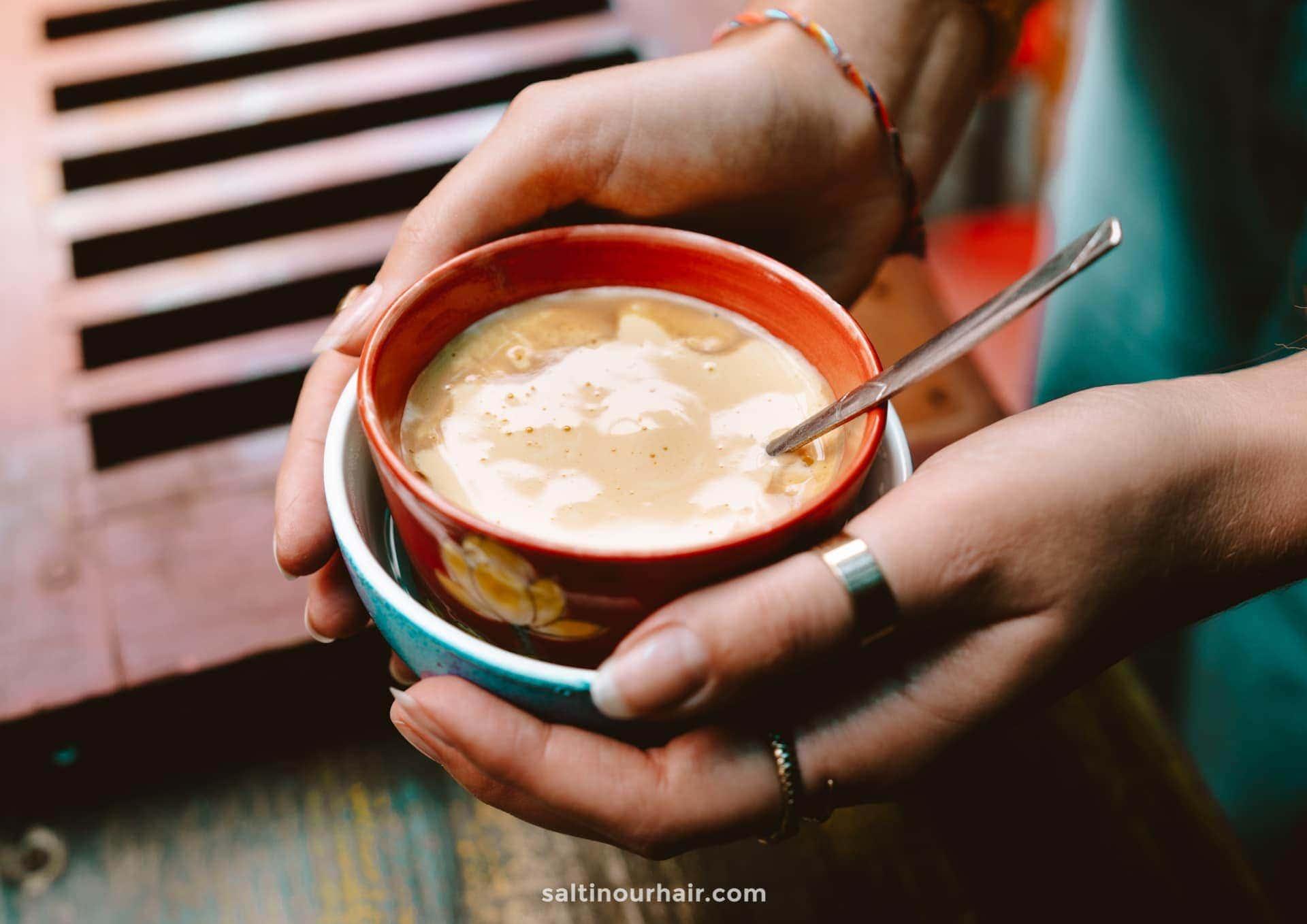 coffee vietnam
