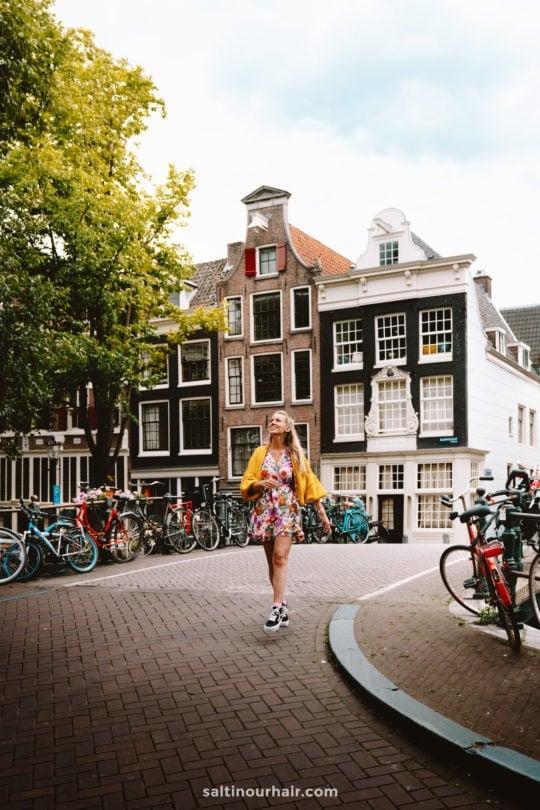 negen straten beste ding om amsterdam te doen