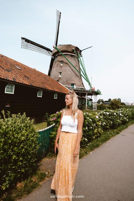 best windmills