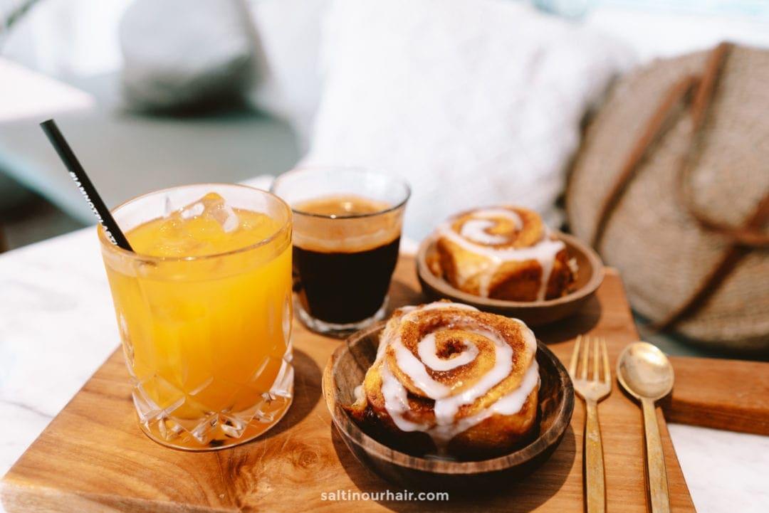 utrecht best cafe