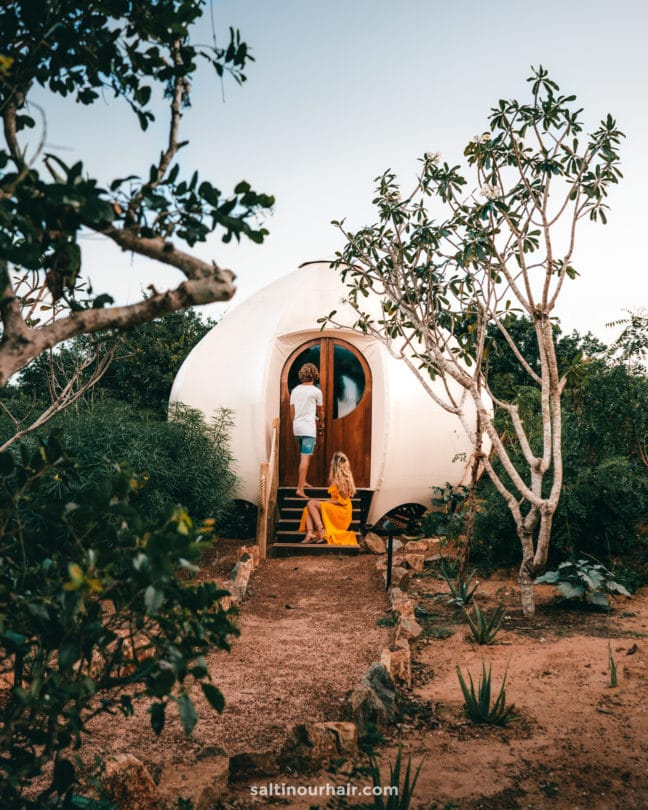Airbnb Discount Code sri lanka