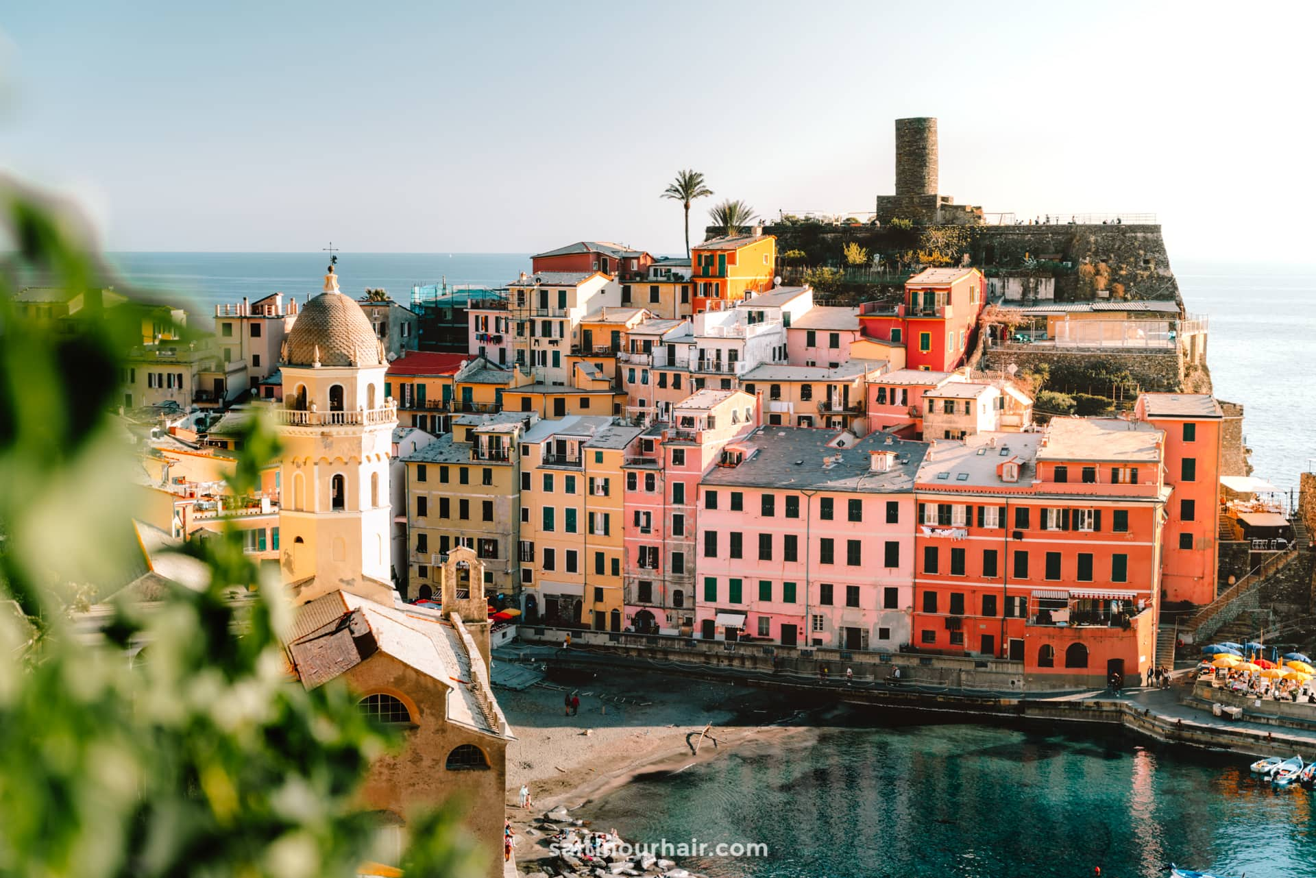Airbnb Discount Code italy