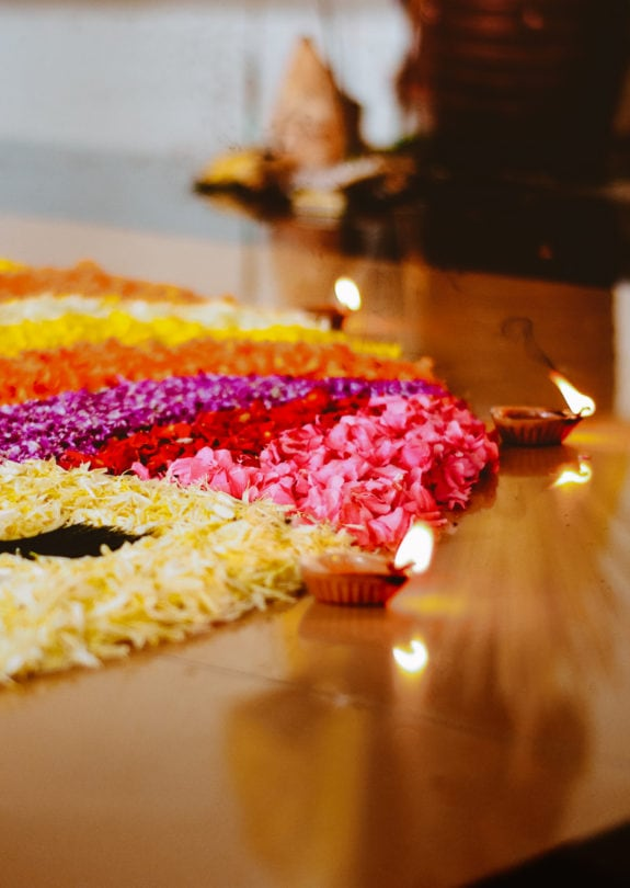 Kerala india Ayurveda Retreats