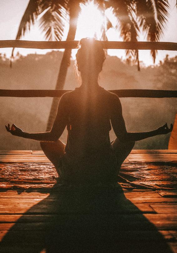 india Ayurveda Retreats