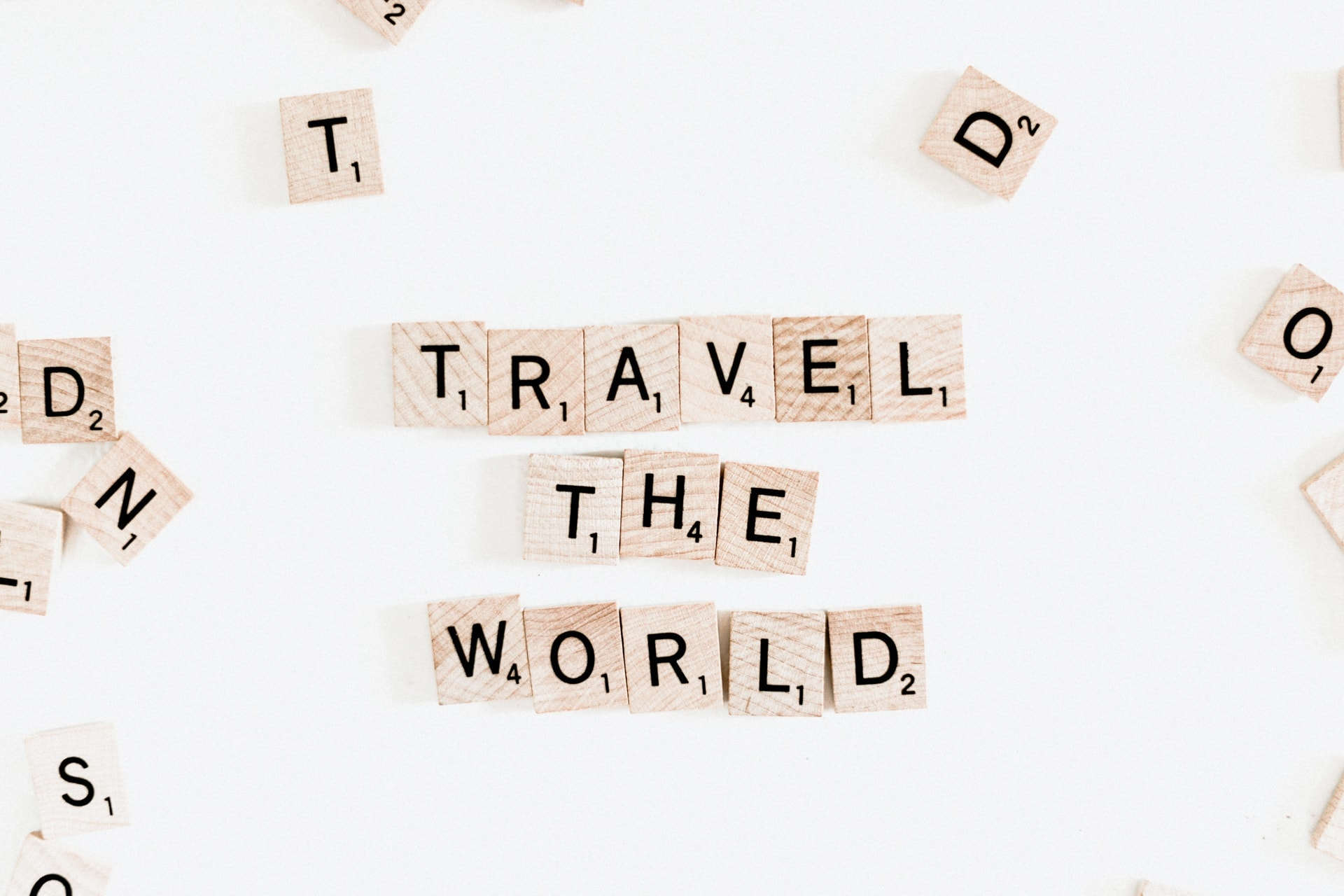travel from home best travel board games