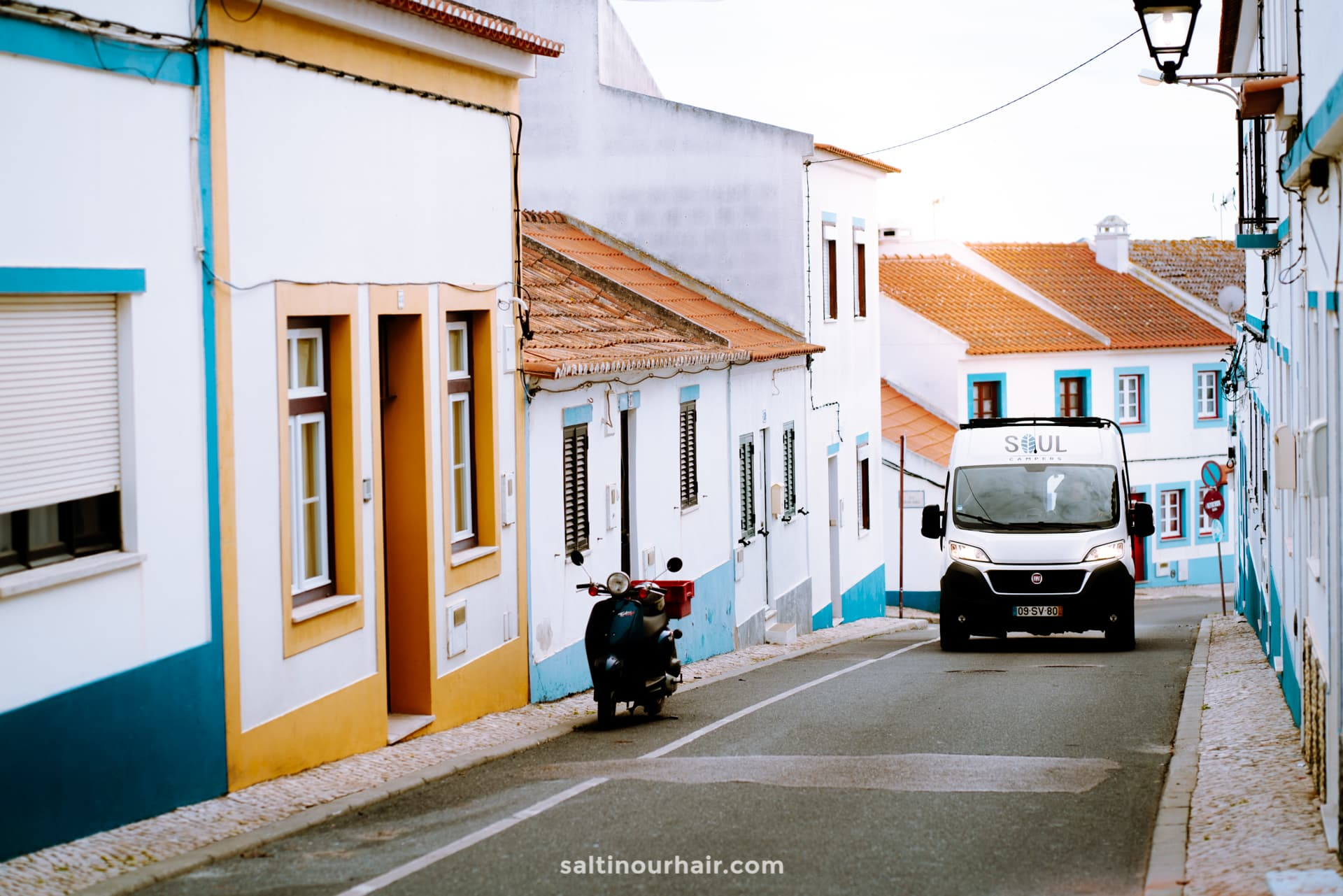 how to travel algarve portugal