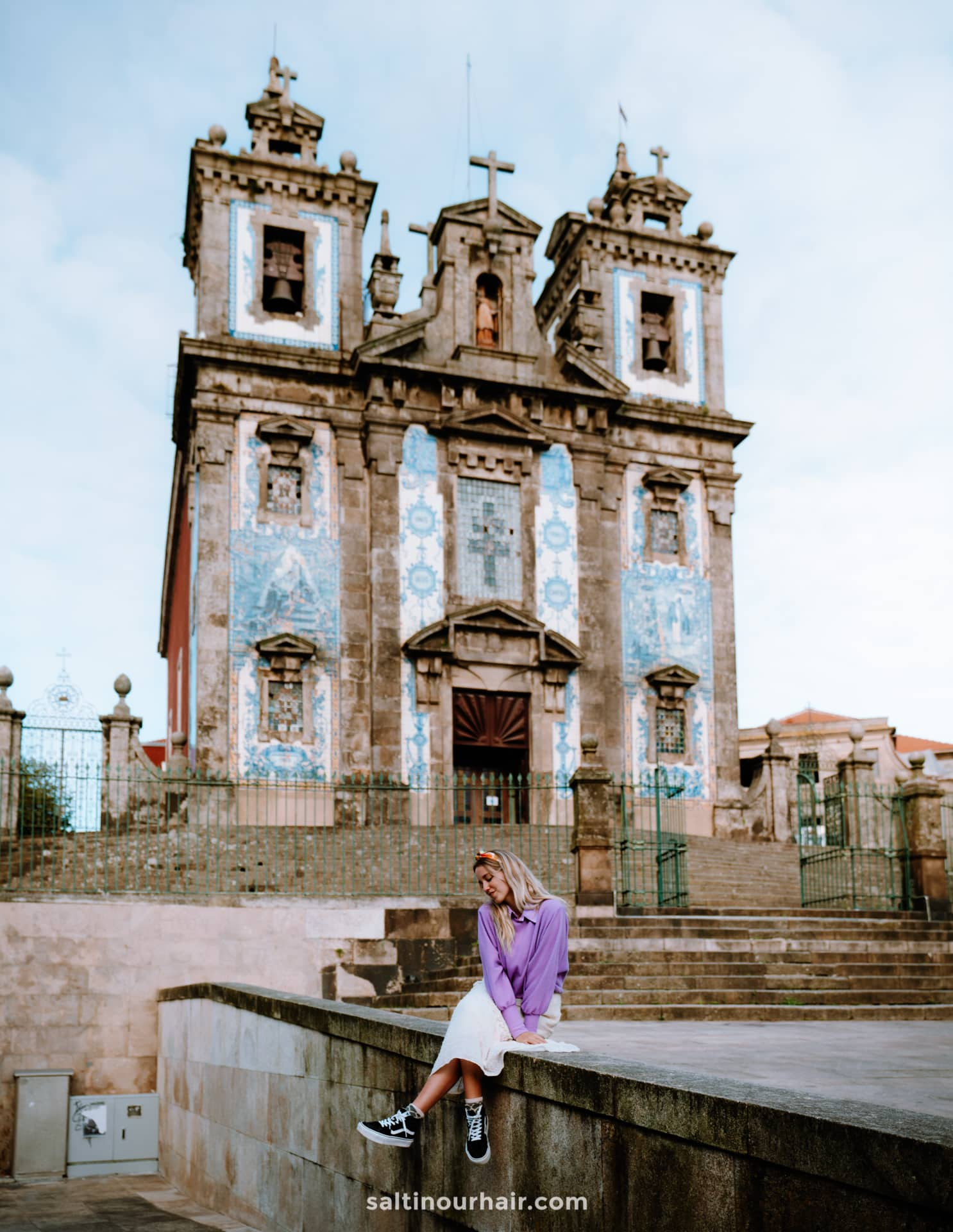 porto portugal best things to do