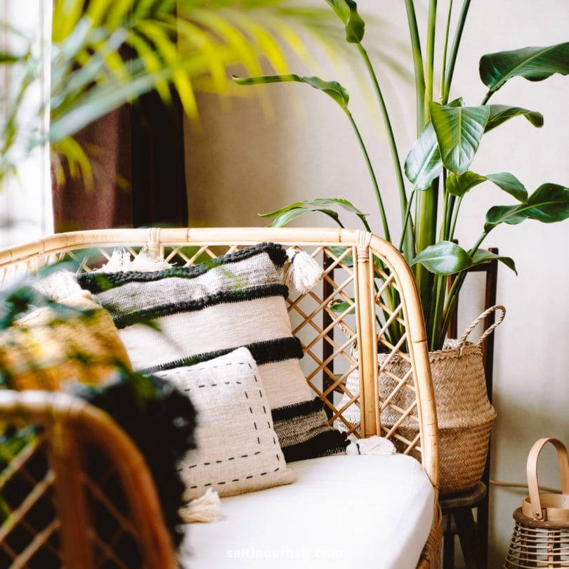 Travel Home Decor Ideas incorporate Travel Into Your Home