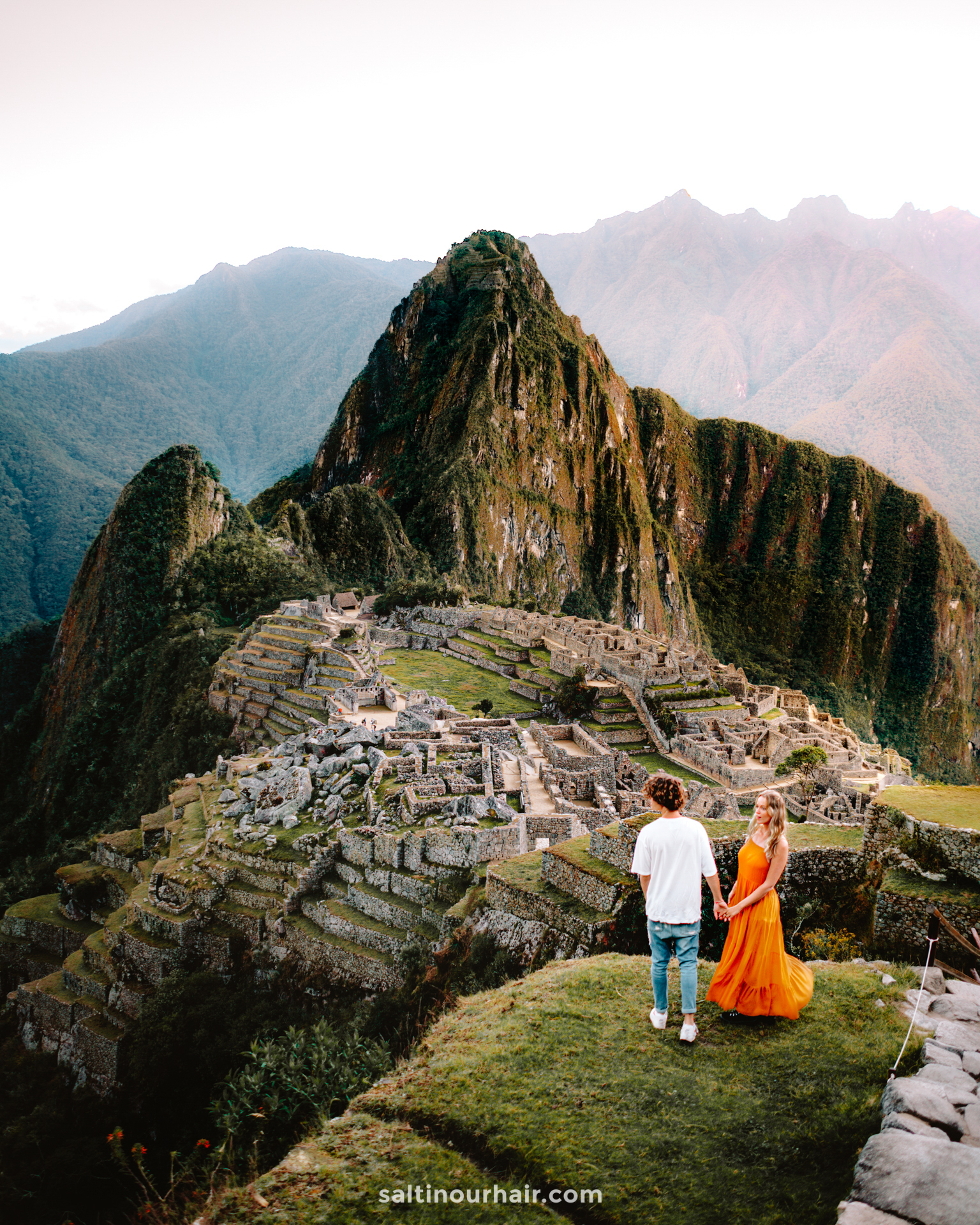 travel photography tips best outfit