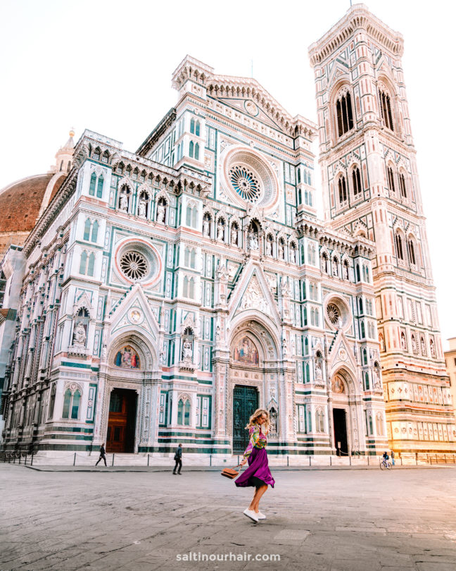 travel photography tips best italy
