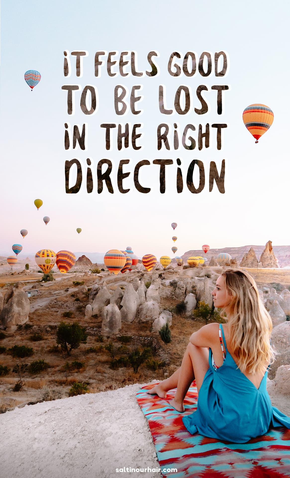 travel adventure quotes inspiration