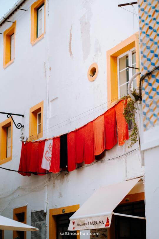 portugal esthetiek