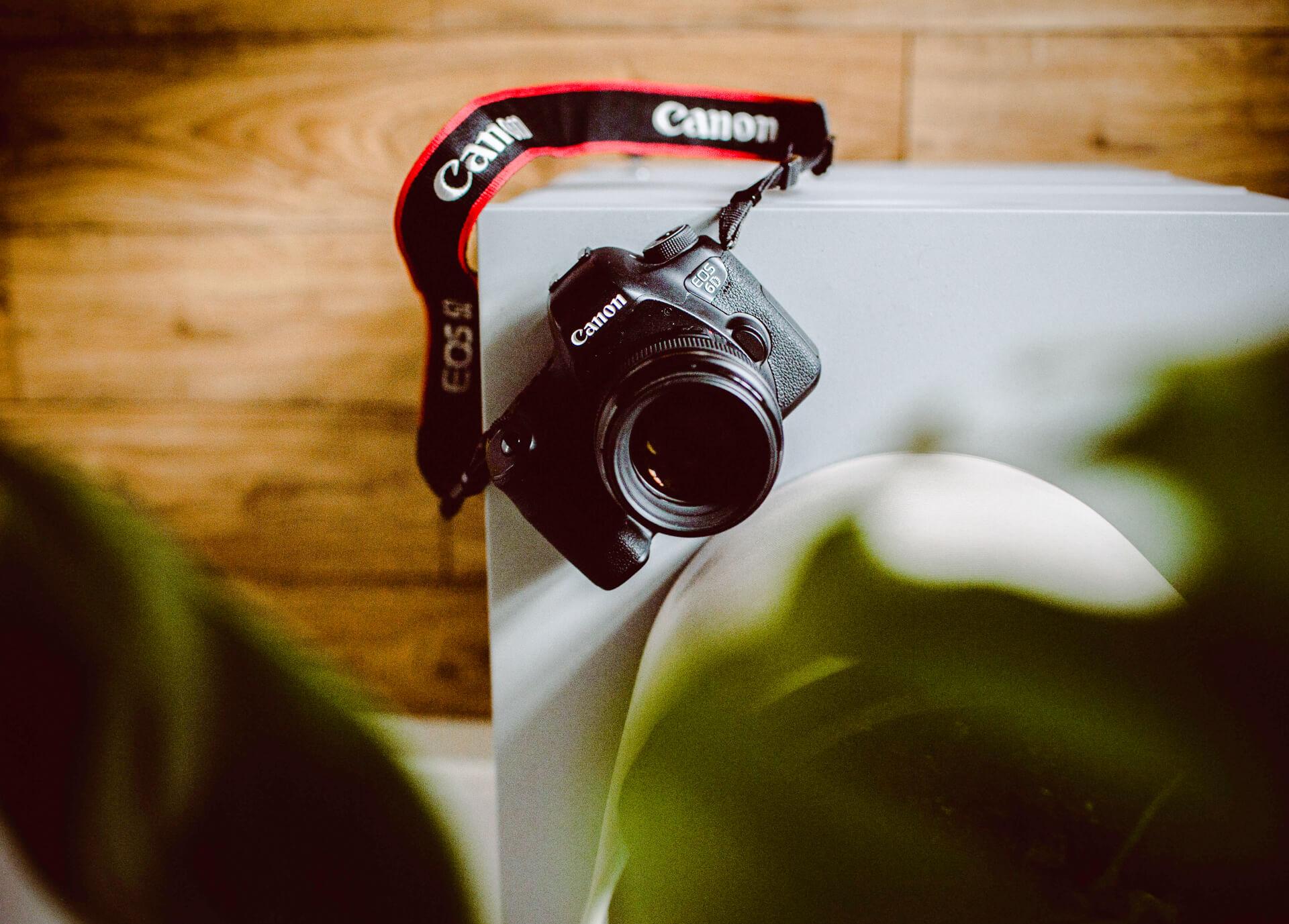 best travel camera