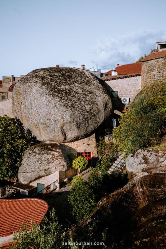 beste plaatsen om te bezoeken in Portugal