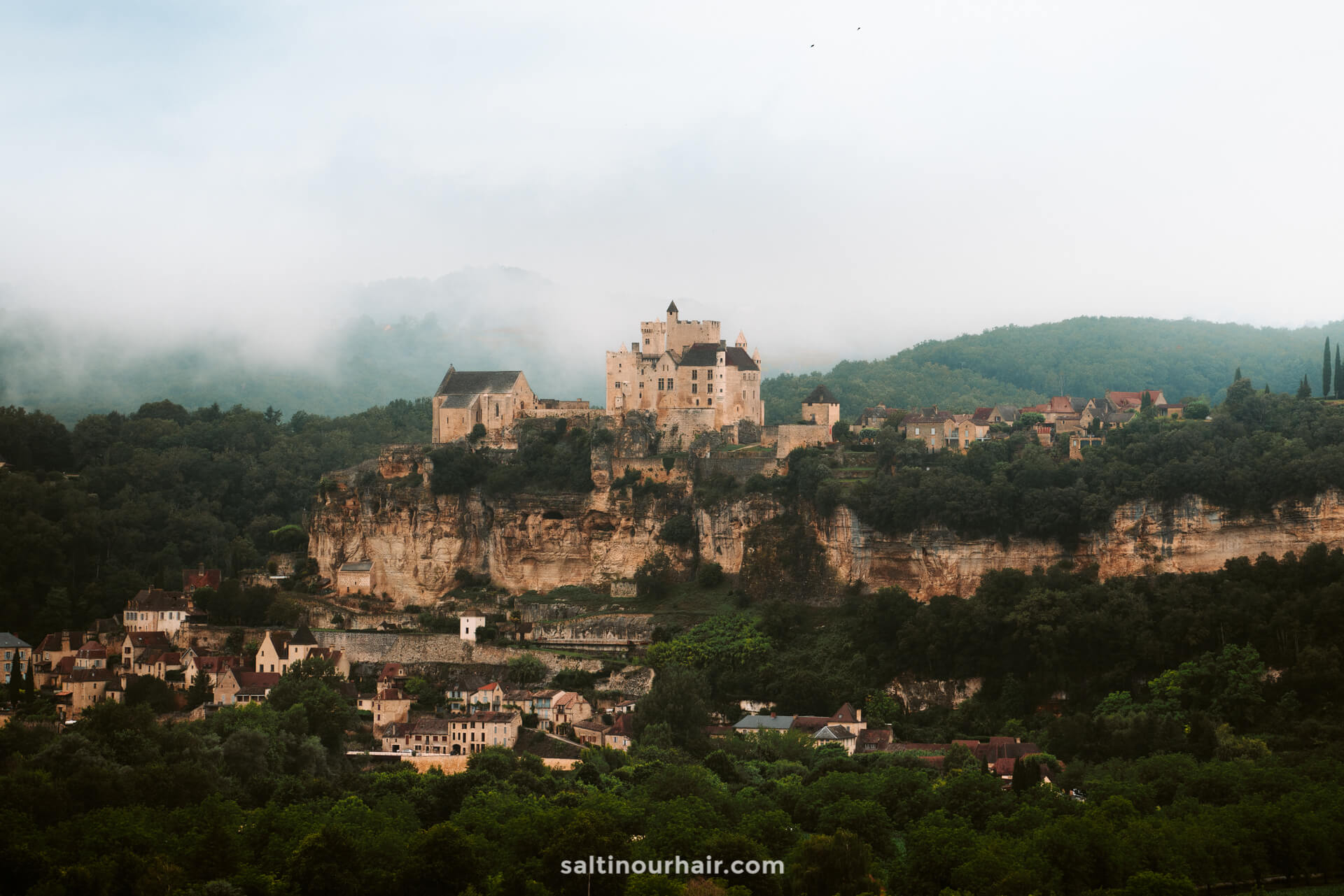 sarlat things to do dordogne valley