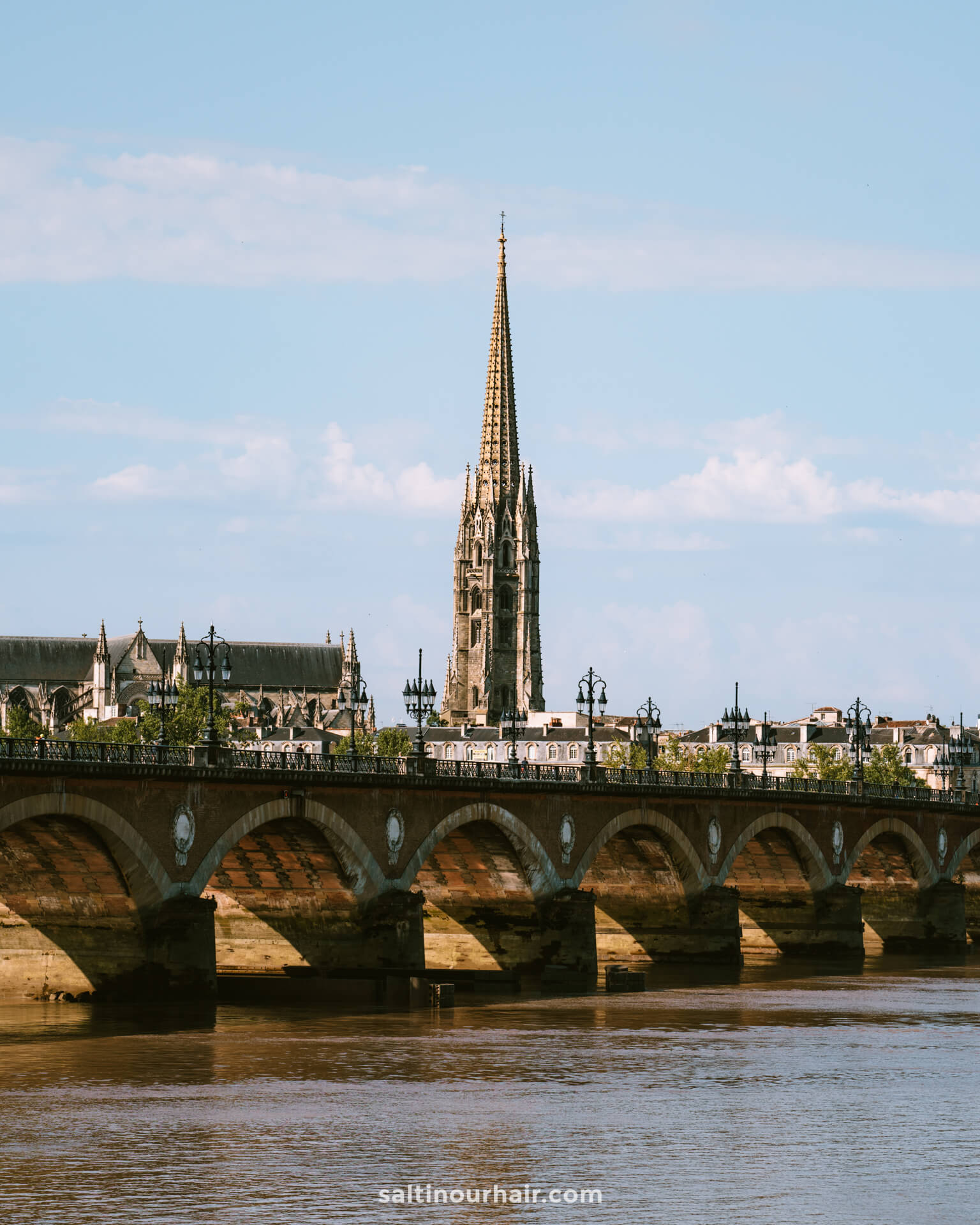 bordeaux france things to do